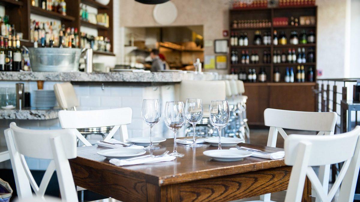 راه اندازی رستوران در استرالیا