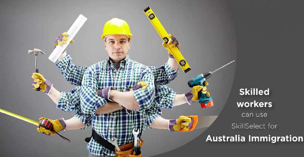 بهترین روش گرفتن اقامت استرالیا