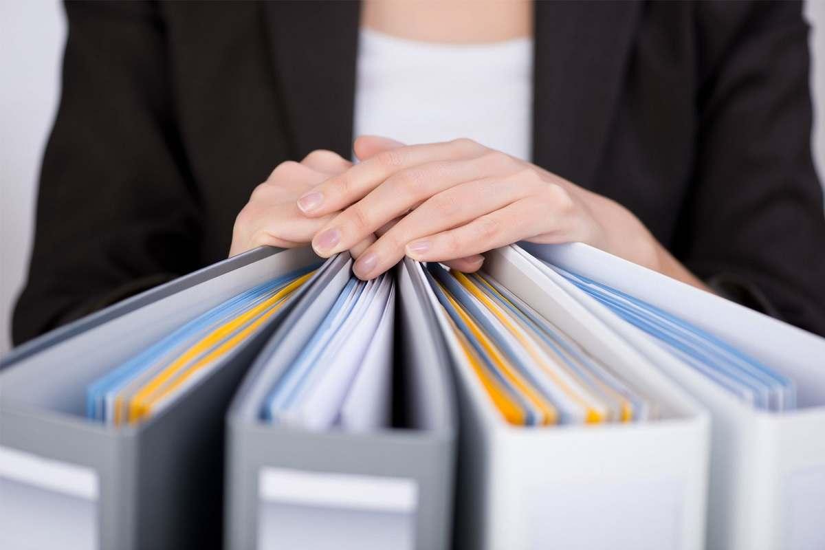 مدارک لازم برای ثبت شرکت در استرالیا