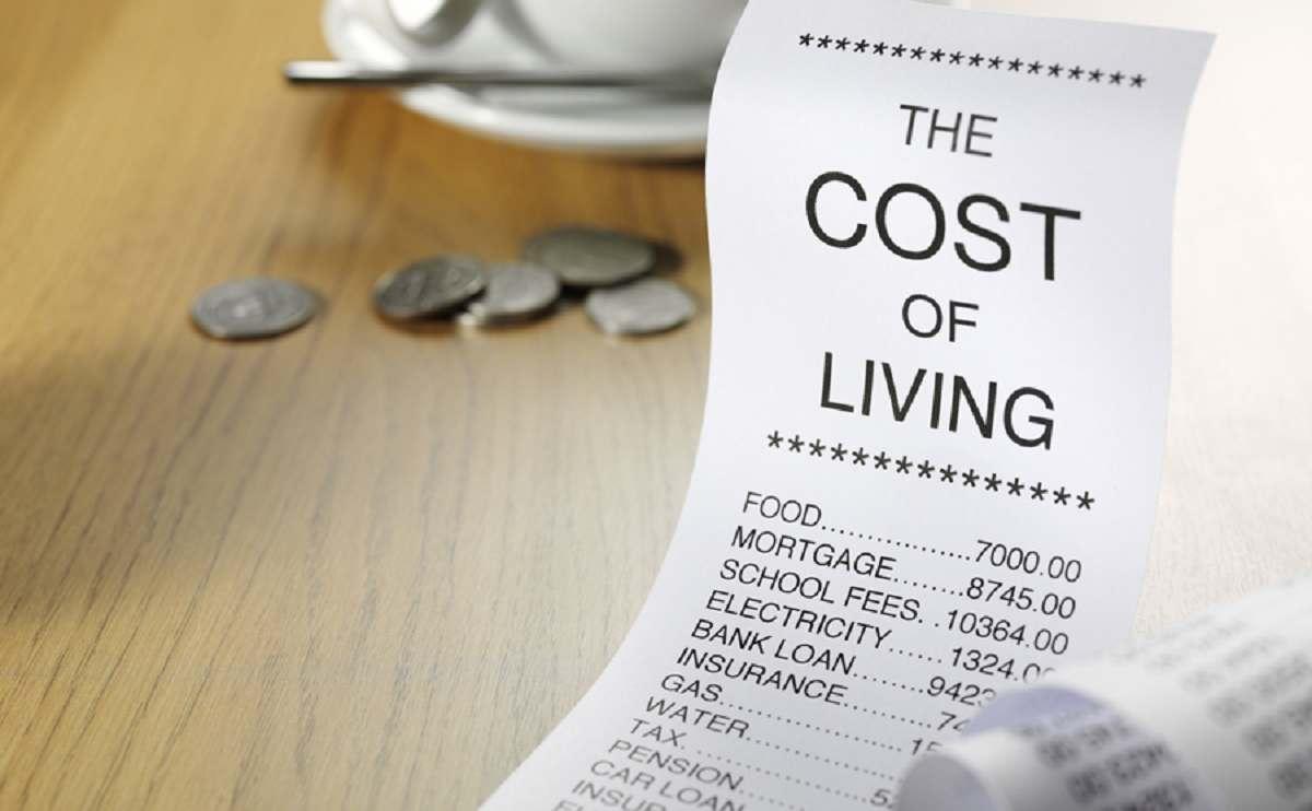 هزینه اقامت در استرالیا