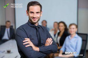 پولسازترین مشاغل غیرپزشکی استرالیا