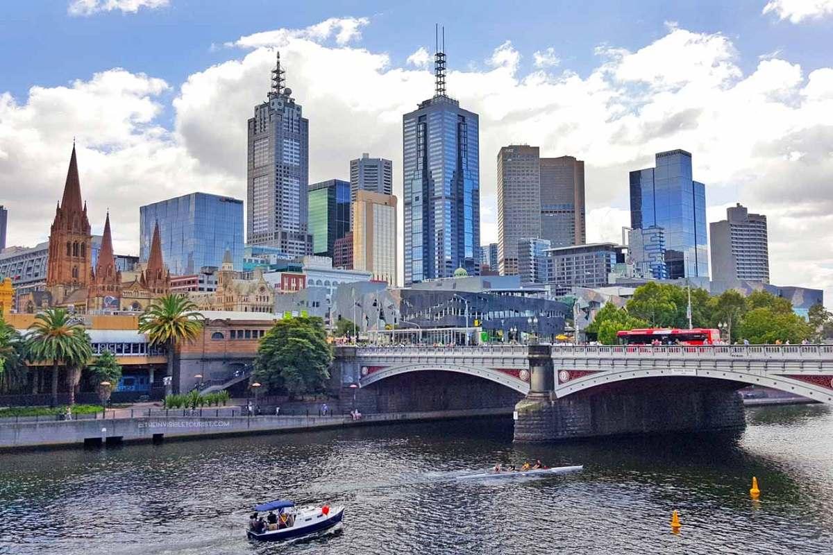 عبارات اختصاری کاربردی در استرالیا