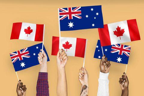 مهاجرت به کانادا؛ کدام بهتر است