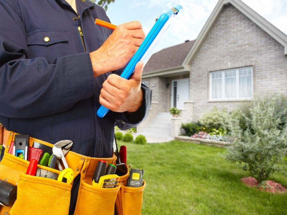 چگونه یک تعمیرکار منزل در استرالیا شوید