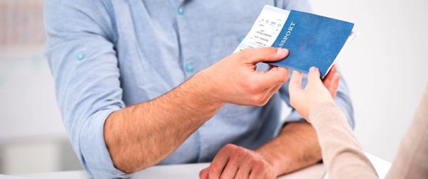 شرایط دریافت ویزا موقت استرالیا