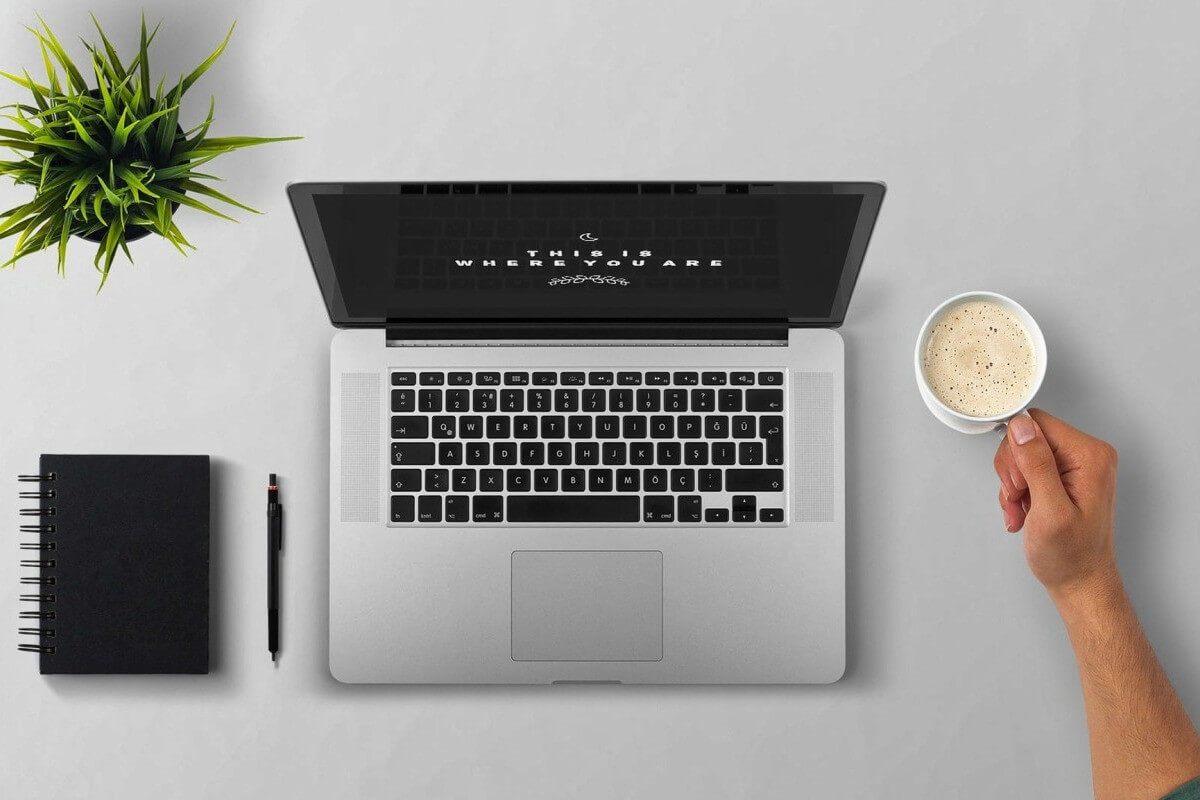 نحوه نوشتن رزومه کاری حرفه ای