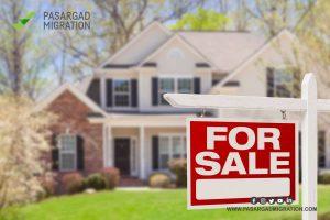 نکات خرید خانه در استرالیا