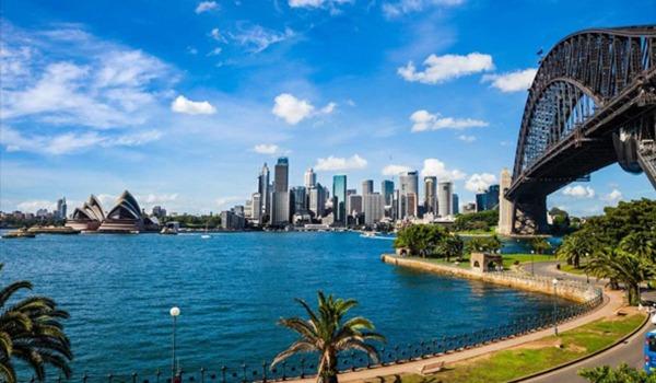 محاسبه امتیاز مهاجرت به استرالیا