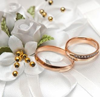 شرایط کلی ویزای ازدواج استرالیا
