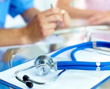 ویزای توریستی پزشکی نیوزیلند