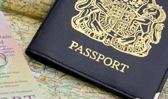 خدمات پس از ویزا