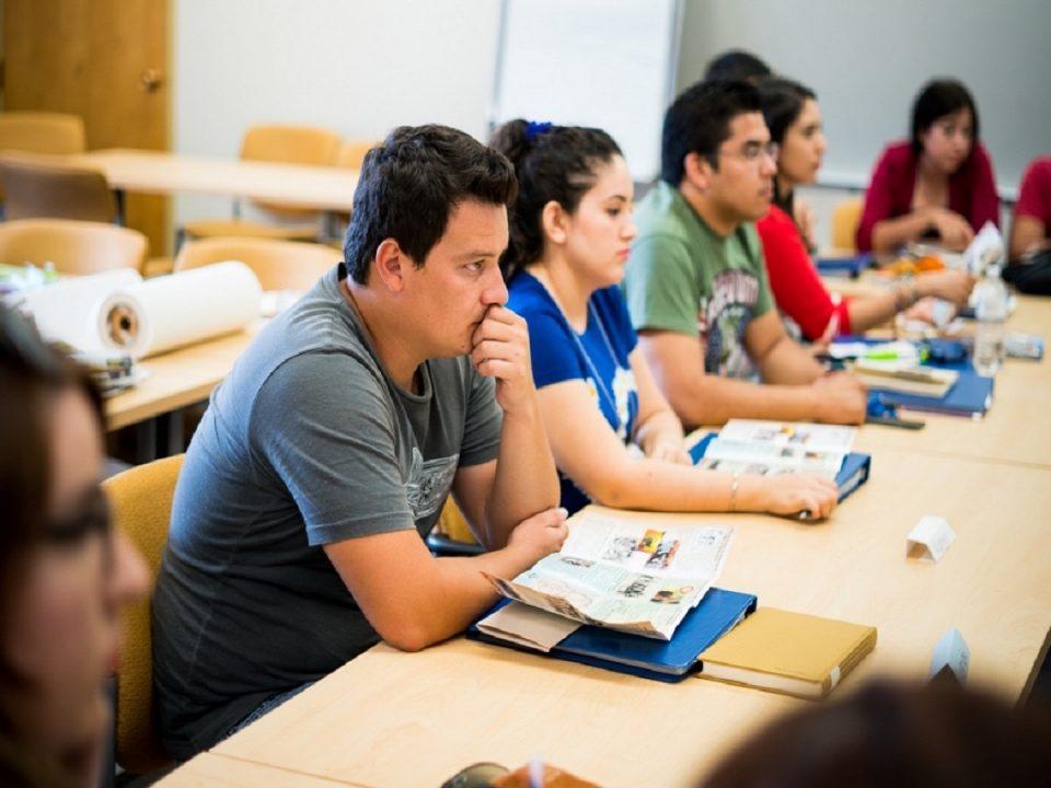 هزینه آموزش زبان در استرالیا