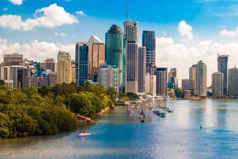 بهترین شهر استرالیا برای زندگی