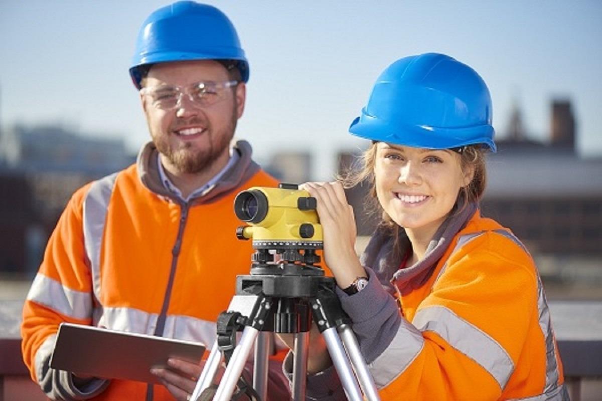 درآمد مهندسین عمران در استرالیا