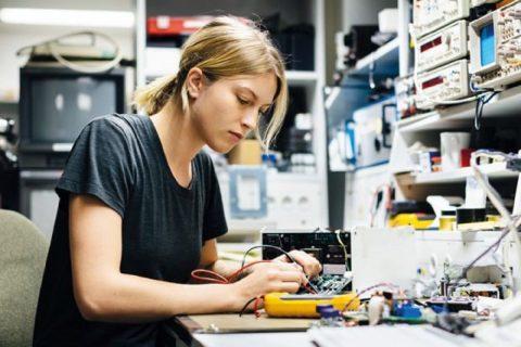 مهاجرت مهندسین کامپیوتر به استرالیا