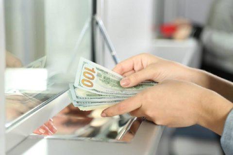 افتتاح حساب در بانک های استرالیا
