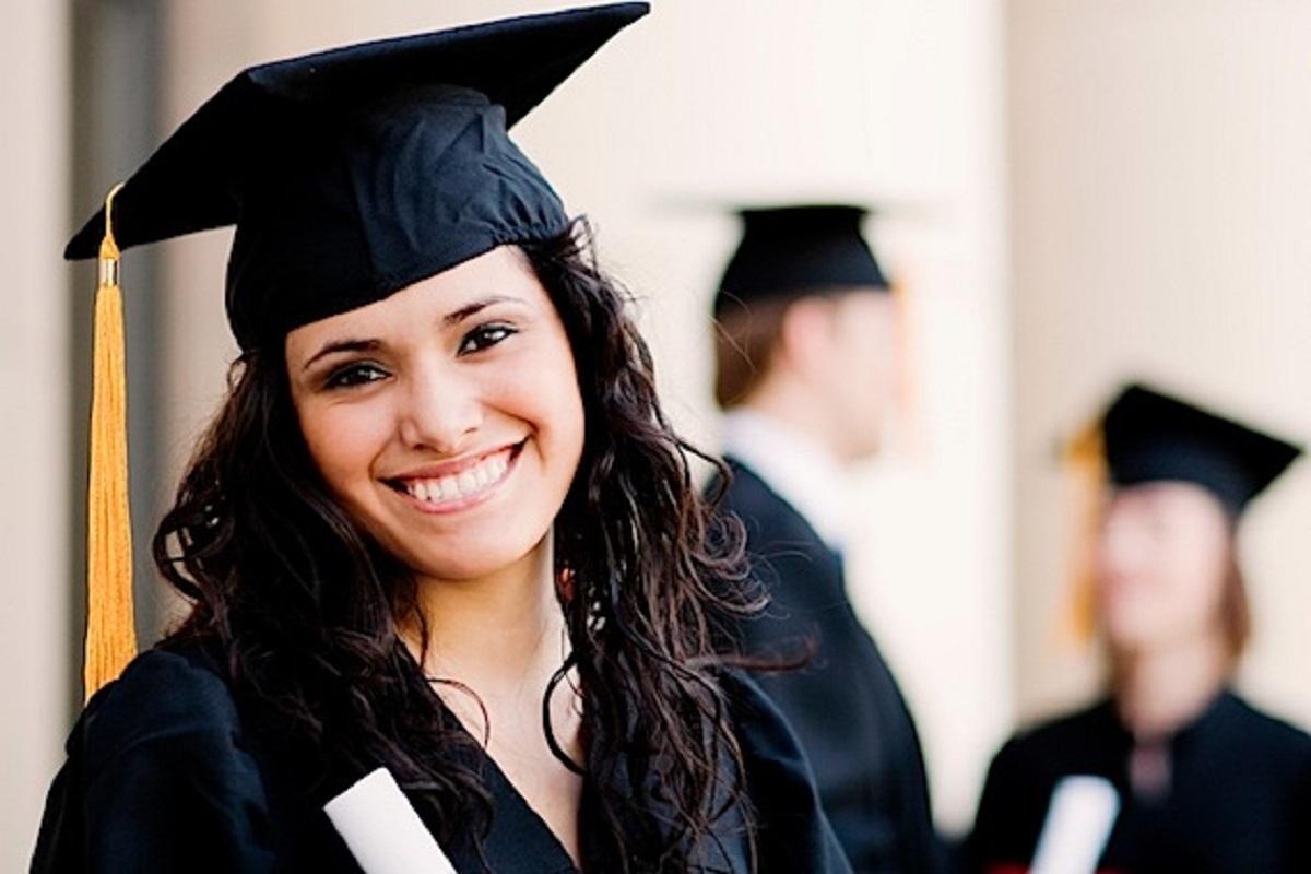 انگیزه نامه تحصیلی برای مهاجرت به استرالیا
