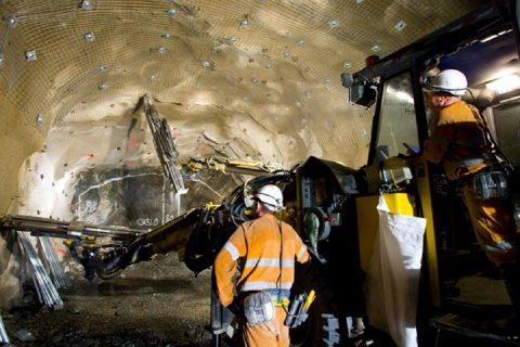 مهاجرت مهندس معدن به استرالیا