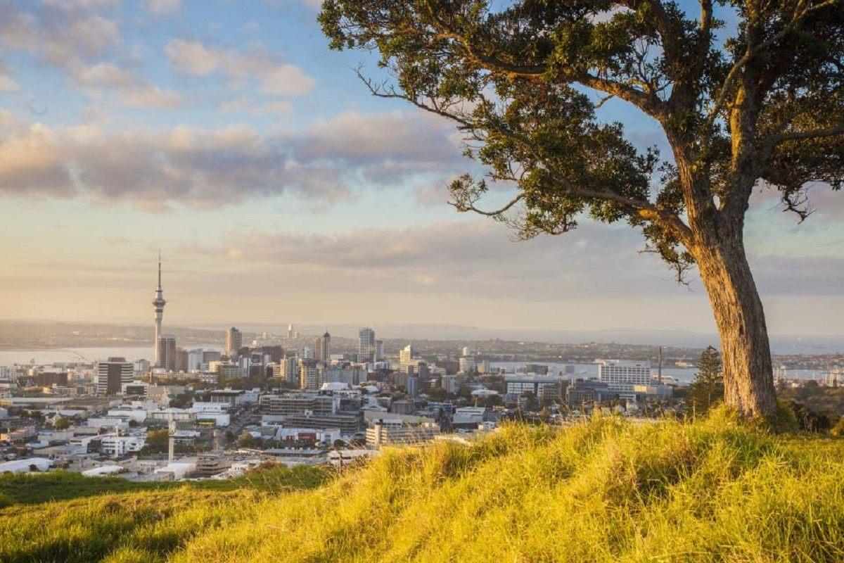 اجاره ملک در کشور نیوزیلند