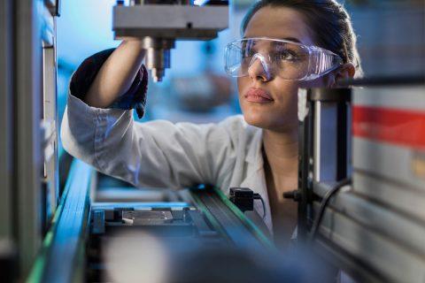 سازمان ارزیابی مدارک مهندسین استرالیا