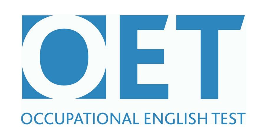 آزمون OET چیست؟