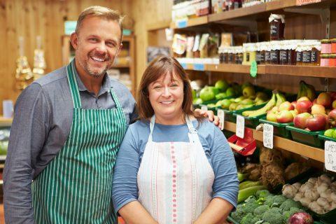 خرید بیزینس فعال در استرالیا