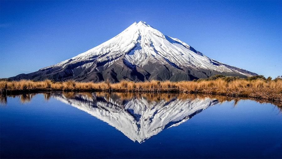 مهاجرت مهندس عمران به نیوزیلند