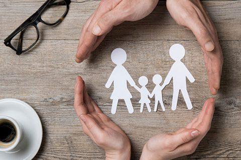 بیمه عمر در استرالیا