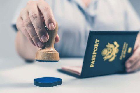 10 اشتباه که به رد شدن ویزای استرالیا منجر می شود