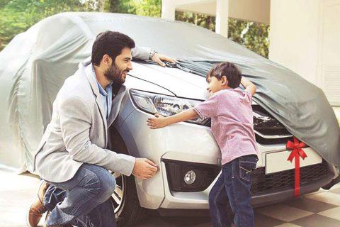 راهنمای وام خرید ماشین در استرالیا