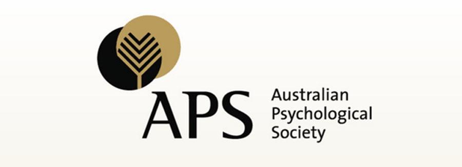 انجمن روانشناسی استرالیا
