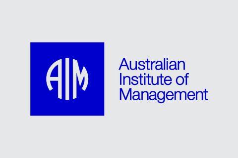 آشنایی با انجمن مدیران استرالیا