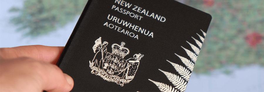 سرمایه گذاری در نیوزیلند را از کجا شروع کنیم؟