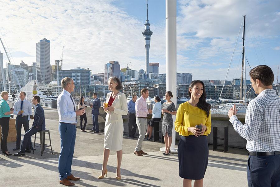 ویزاهای پرطرفدار نیوزیلند