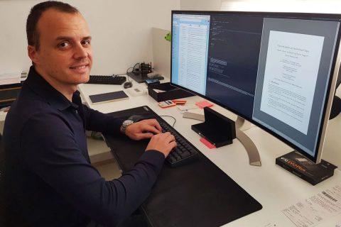 شغل برنامه نویسی در استرالیا