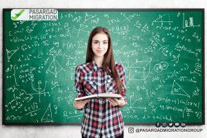مهاجرت به استرالیا از طریق ویزای تحصیلی