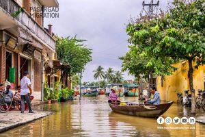 مهاجرت به ویتنام