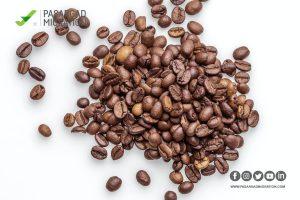 قهوه سوغات استرالیا