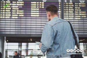 راههای مهاجرت به استرالیا