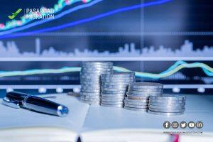 وضعیت اقتصاد استرالیا چگونه است؟