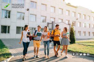 مدارک مالی برای اخذ ویزای دانشجویی استرالیا
